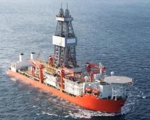 drill-ship-small